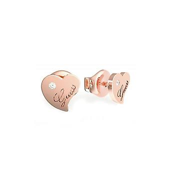 Guess jewels new collection earrings ube79017