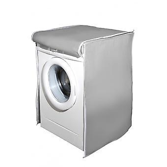 Jocca Beschermhoes voor de Wasmachine