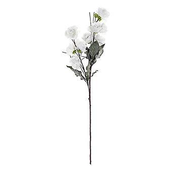 Decorative flower DKD Home Decor EVA (ethyl vine acetate )