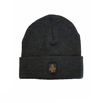 Cappello unisex refrigiwear clark hat b31900ma9083.g04910