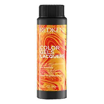 Tintura permanente Redken 5RV Sangria (60 ml)