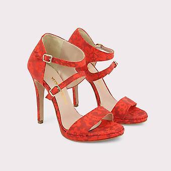 Made in Italia - Sandals Women IRIDE