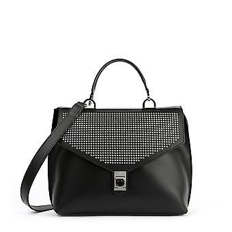 Furla 1013914TORTONA everyday  women handbags