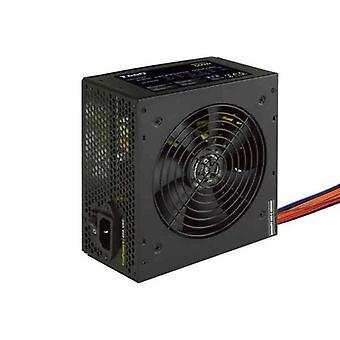 Strömförsörjning TooQ TQEP-550SP 550 W