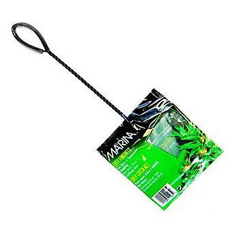 """Marina Easy Catch Net - 6"""" Wide Net"""