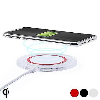 Usb drive duplicators qi wireless charger for smartphones 145763