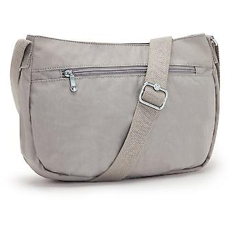 Kipling Womens Syro Medium Crossbody Fashion Shoulder Bag