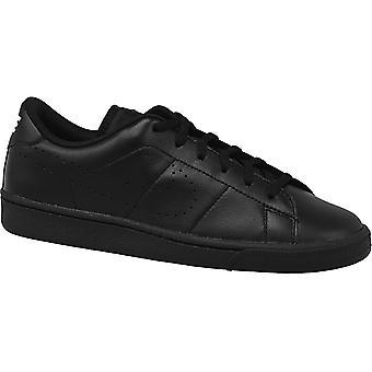 Nike Tennis Classic Prm Gs 834123-001 Kids sportschoenen