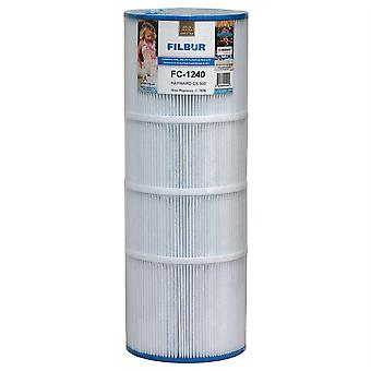 APC PC1240 50 Sq. Ft. filterpatroon