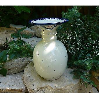 Vase, height 23.5 cm, unique 3 - BSN 8123
