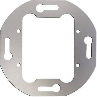 Oehlbach PRO IN MMT FRAME cover