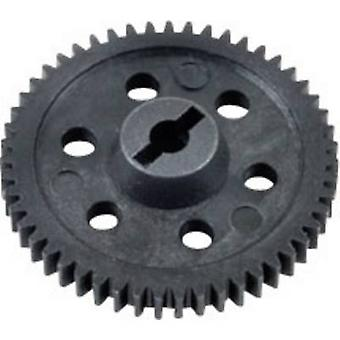 T2M T4905/1B Spare part Main cogwheel