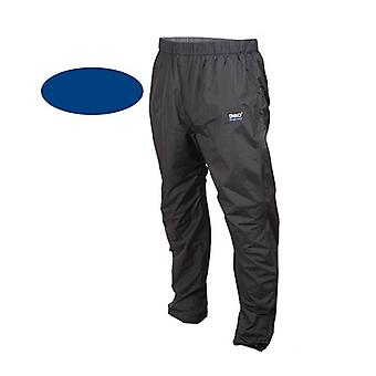 360 Degrees Stratus Pants