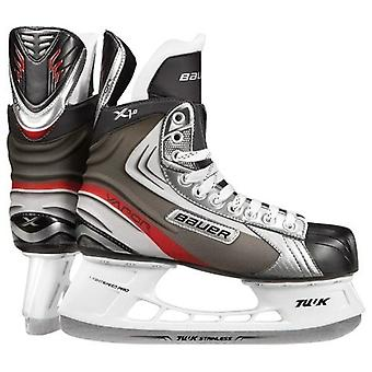 Bauer vapor X 1.0 pattini senior