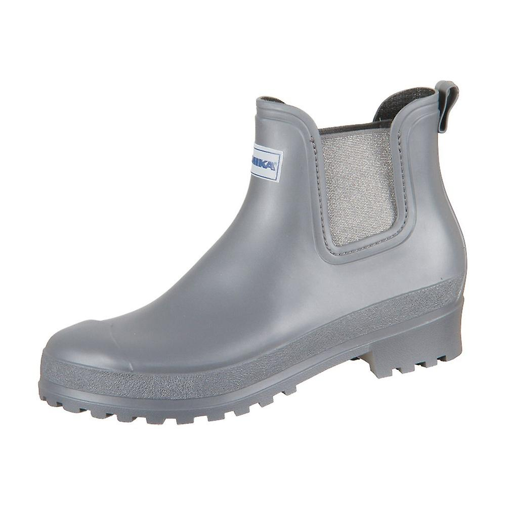 Romika Caracas 06901710 woda przez cały rok buty damskie Bvfa9