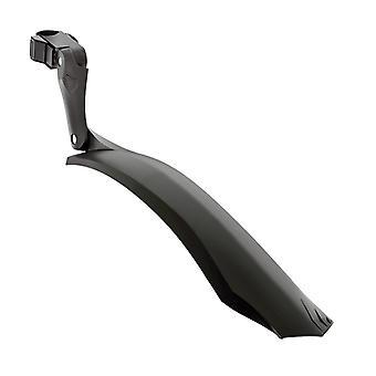 Hebie Viper X plug Mudguard (rear) / / 26-29″