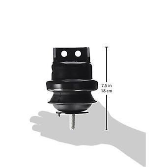 DEA A2894HY Front Right Engine Mount