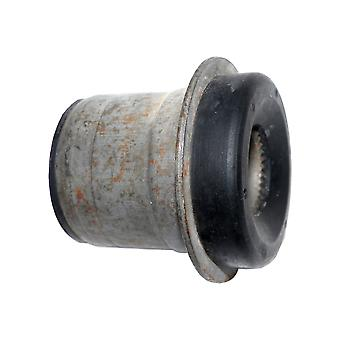 Sealed Power 62800 Suspension Control Arm Shaft Bushing Only