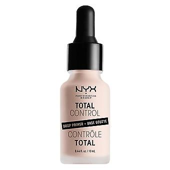 NYX PROF. MAKEUP Total Control Drop Primer 13ml