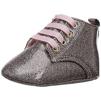 Baby Deer Kids' 02-4851 Ankle Boot