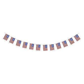 USA-BUNTING-12PCE-200X280MM
