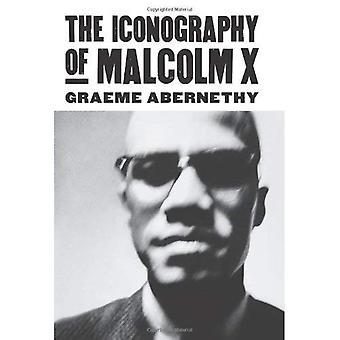 Ikonografi av Malcolm X