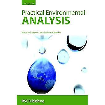 Praktische milieuanalyse