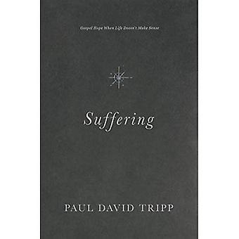 A sofrer