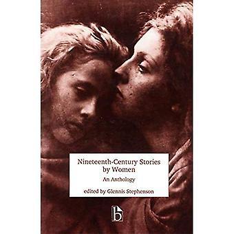 Réussites Acacia du XIXe siècle par des femmes: une anthologie