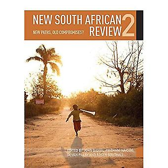 New South African Review 2
