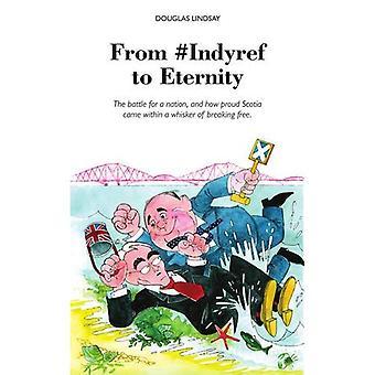 Från #Indyref till evigheten: Hur stolt Scotia kom inom en Bawhair bryta gratis