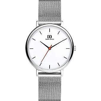 Ladies-Danish Design IV62Q1190