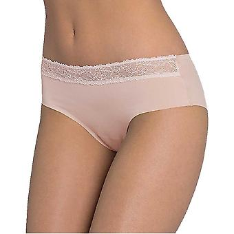 Sloggi Wow Lace Hipster Brief New Beige (00lz) Cs