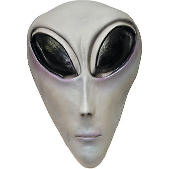 Ufo Grey For Alien Costume