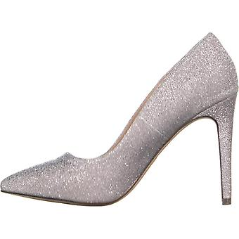 Call It Spring Womens Agrirewiel Fabric Pointed Toe Classic Pumps