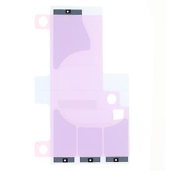 דבק סוללה עבור iPhone XS מקס   iParts4u