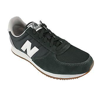 Nieuwe Balance schoenen casual nieuwe balans U220Hd 0000152537_0
