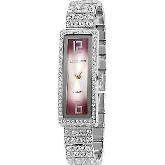Excellanc Women's Watch ref. 152423800025