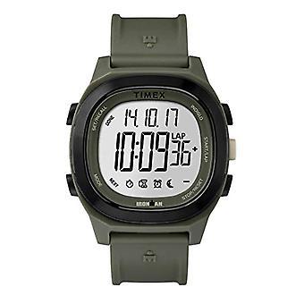 Timex Clock Man ref. TW5M19400