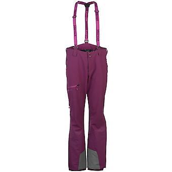 Marmot Womens Pro Tour Pants Ladies Trousers Bottoms