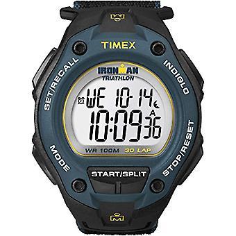 Timex Clock Man Ref. T5K4139J