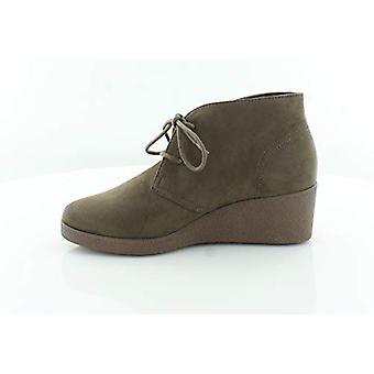 Style & Co. Jerardy Women's Heels