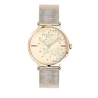 FURLA Women's Watch ref. R4253108501