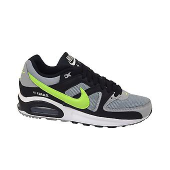 Nike Air Max Command Flex GS 844346008 universal all year kids shoes