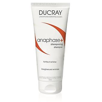 Ducray Anaphase+ Shampoo (Health & Beauty , Personal Care , Cosmetics , Cosmetic Sets)