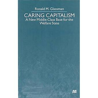 Caring Capatalism by Glassman
