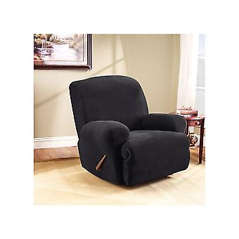 Visst Fit stretch Pearson Recliner cover
