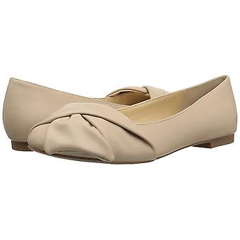 Charles by Charles David Women's Darcy Ballet Flat
