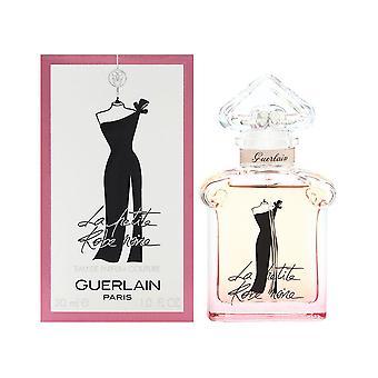 La petite robe noire couture by guerlain for women 1.0 oz eau de parfum spray