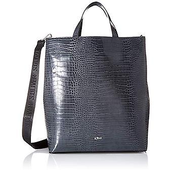 s.Oliver 2039826001 حقيبة كتف المرأة 135x40x34 سم (B x H x T)